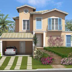 Fachadas-de-casas-modernas-o-cartao-de-visita-do-lar-13