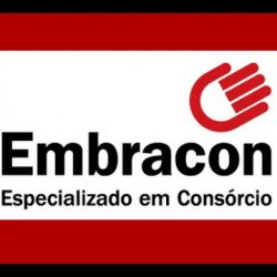 Embracon