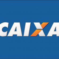 CAIXA_3D_Negativo300dpi1.jpg