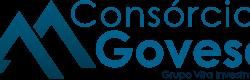 consorcio-govesa-logo-p