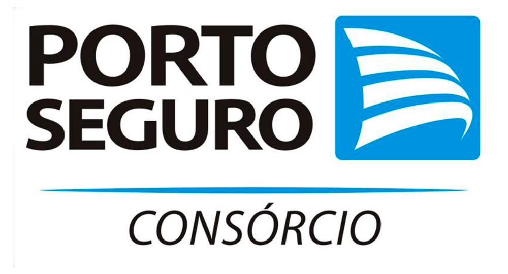 PORTO-SEGURO-CONSORCIO-2