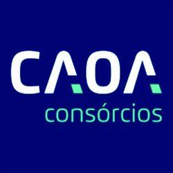 Caoa-Consorcios