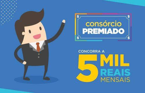 ganhadora-consorcio-premiado-1000x640