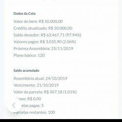 IMG-20191004-WA0024~2
