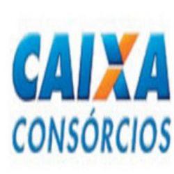 caixa-consorcios-1