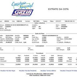 GAZIN1
