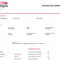 Consorcio1