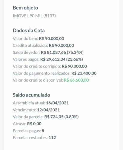 Screenshot_20210317-100112_Consrcio Embracon